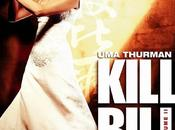 Kill Bill: Volume