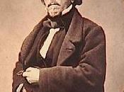 Peintres écrivains voyageurs Français 19ème siècle