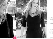 Parution: blog mode camille habille filles