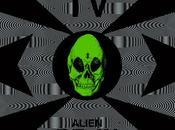 Psychic Alien Be-In (Silent Servant Remix)