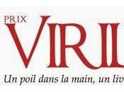 revendications Prix Virilo
