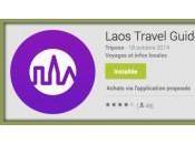 Triposo: Meilleur Guide voyage Hors Ligne