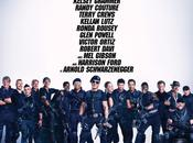 Film Expendables (2014)