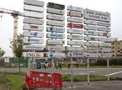 Evasion fiscale tout secrets Luxembourg
