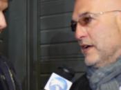 Puck comment Rapace Live s'est-il imposé dans paysage médiatique hockey français