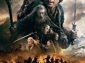 L'ultime bande annonce pour Hobbit: Bataille Cinq Armées