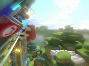 Mario Kart, Pikmin, ZombiU… Accroc WiiU