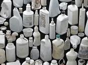 GREEN WISH mieux appréhender plastique