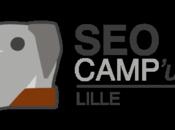 Premier Camp'us Lillois vendredi Décembre 2014
