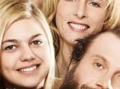 Critique: Famille Bélier