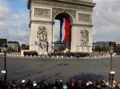 novembre 1918 armistice 1ère guerre mondiale