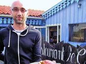 Cayenne, restaurant authentique, raconte histoire dans marais