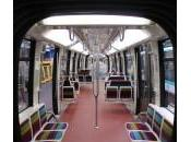 Quel tracé pour prolongement métro Fontenay?