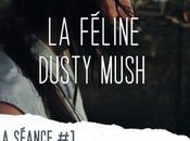 Séance#1 Féline Dusty Mush Blondino 14/11
