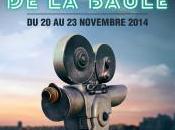 Festivals cinema baule quebec turquie