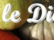 vaut Diet'Tours N°8, novembre 2014 Etudiants 2ème année Diététique Tours