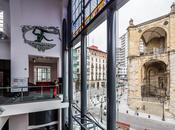 Marché Ribera, Bilbao