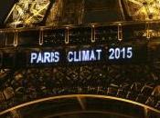 Brisbane Conférence 2015 Paris climat quel outil juridique pour lutte contre changement climatique