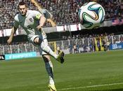 plus grand nombre buts Fifa