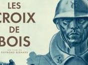 [Ressortie] Croix Bois Critique