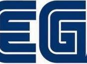Gamer d'antan Geek d'aujourd'hui Revivez l'âge d'or jeux d'Arcade SEGA, exclusivité NINTENDO