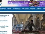 L'UOIF Secours Islamique dans liste organisations terroristes