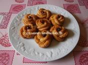 Tatlisi (dessert roses)