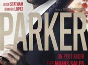 [FILM] Parker