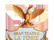 programme fenice venise 2015