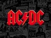 AC/DC nouveau titre écoute