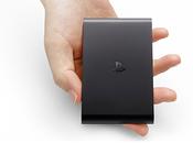 Test PlayStation pleine promesses, mais limitée…