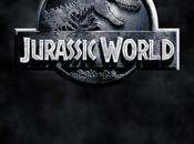 Jurassic World: dernières news