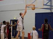 plus grand joueur basket monde mesure 2m34