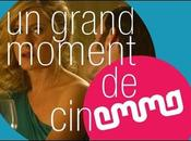 GRAND MOMENT CINEM(M)A (19/11/14)…