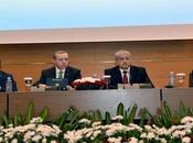 Turquie souhaite établir zone libre-échange avec l'Algérie
