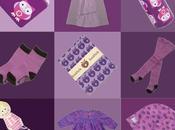 Voici petite sélection violet notre boutique li...