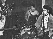 albums 1982