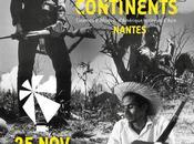 kinopithèque avec festival continents