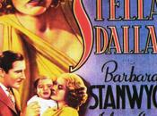 Stella Dallas King Vidor (1937)
