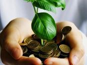 Micro‐Crédit Développement Durable Alsace Forum participatif remise prix Coup coeur développement durable