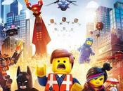 Grande Aventure Lego Movie, Phil Lord Chris Miller (2014)