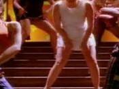 Spice Girls Wannabe, plus entraînant monde depuis années 1940