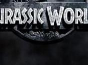 [NEWS] Jurassic World dévoile dans 1ère