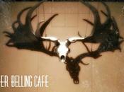 Deer Belling Café