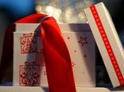 Quelques idées-cadeaux pour Noël