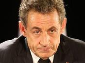 Comptes campagne 2012 Nicolas Sarkozy visé enquête