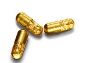 Gold Pills chier l'or, c'est possible