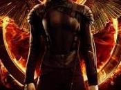 [Critique Cinéma] Hunger Games Révolte Partie