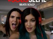 [Vidéo] Comment faire Selfie avec votre iPhone Beats Solo2