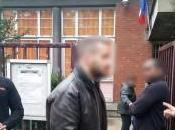 France plein délire islamophobe